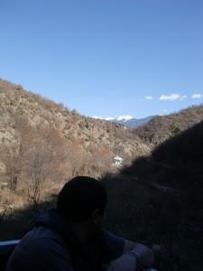 39.Vlahinski vodopad