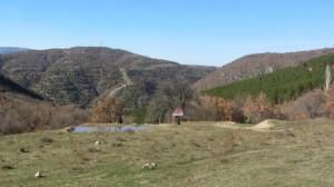 39a.Vlahinski vodopad