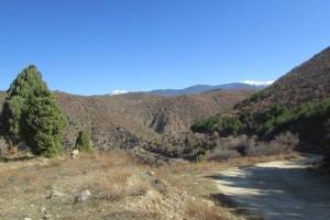 4.Vlahinski vodopad