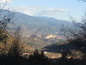 40.Gornobreznishki manastir