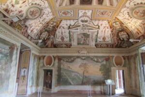 10.Tivoli-Villa D'Este