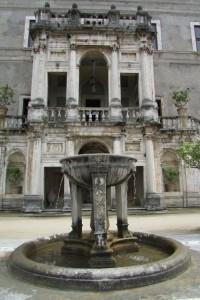 13.Tivoli-Villa D'Este