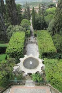 14.Tivoli-Villa D'Este