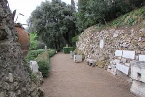 16.Tivoli-Villa Grgoriana