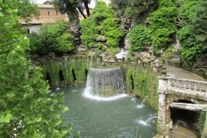 18.Tivoli-Villa D'Este
