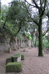 19.Tivoli-Villa Grgoriana