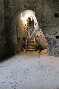 20.Tivoli-Villa Grgoriana