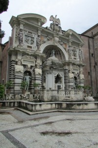 21.Tivoli-Villa D'Este