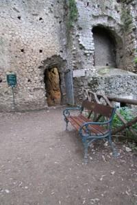 21.Tivoli-Villa Grgoriana