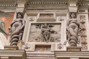 22.Tivoli-Villa D'Este