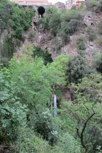 22.Tivoli-Villa Grgoriana