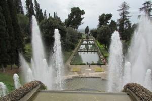 24.Tivoli-Villa D'Este