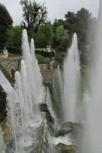 25.Tivoli-Villa D'Este