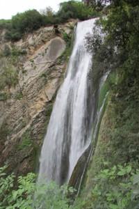26.Tivoli-Villa Grgoriana