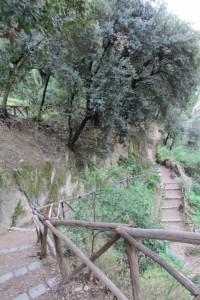 28.Tivoli-Villa Grgoriana