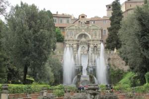 29.Tivoli-Villa D'Este