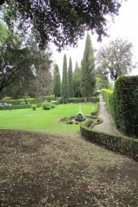 30.Tivoli-Villa D'Este