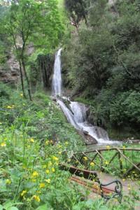 32.Tivoli-Villa Grgoriana