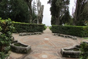 33.Tivoli-Villa D'Este