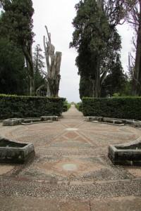 34.Tivoli-Villa D'Este