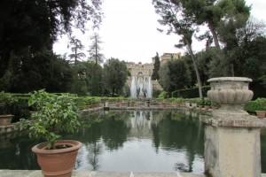 38.Tivoli-Villa D'Este