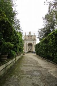 39.Tivoli-Villa D'Este