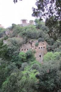 39.Tivoli-Villa Grgoriana