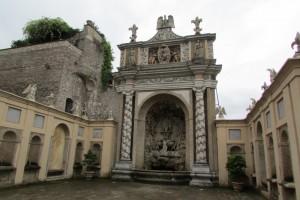 40.Tivoli-Villa D'Este