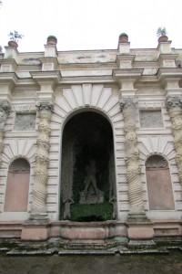 41.Tivoli-Villa D'Este