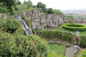 43.Tivoli-Villa D'Este