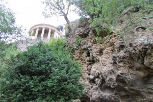 43.Tivoli-Villa Grgoriana
