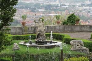 44.Tivoli-Villa D'Este