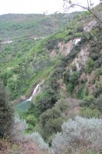 44.Tivoli-Villa Grgoriana