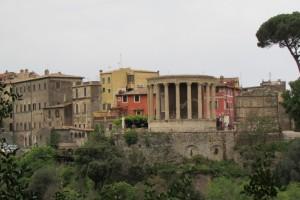 47.Tivoli-Villa Grgoriana