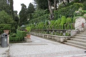 48.Tivoli-Villa D'Este