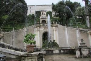 49.Tivoli-Villa D'Este