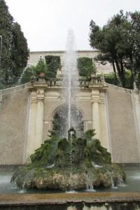 50.Tivoli-Villa D'Este