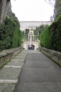 51.Tivoli-Villa D'Este