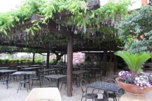 51.Tivoli-Villa Grgoriana