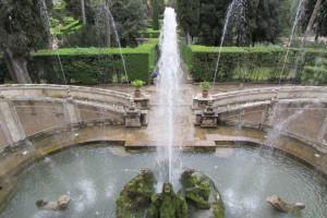 53.Tivoli-Villa D'Este