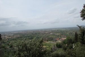55.Tivoli-Villa D'Este