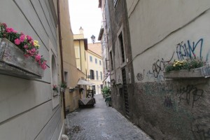 59.Tivoli-Villa D'Este