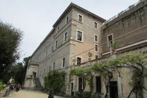 7.Tivoli-Villa D'Este