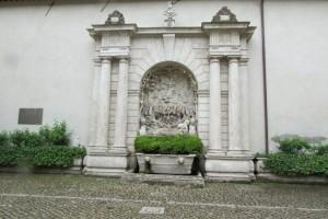 8.Tivoli-Villa D'Este