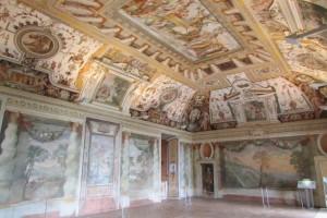 9.Tivoli-Villa D'Este