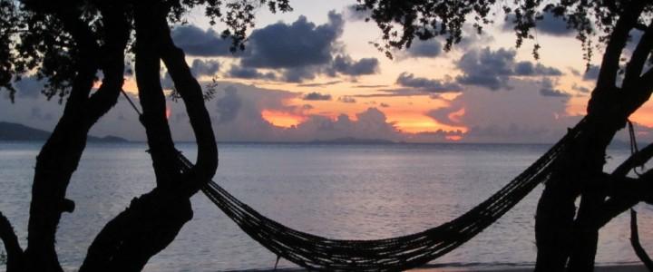Тайланд – слънце, море, плажове и още нещо
