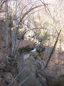 18.Skoka waterfall