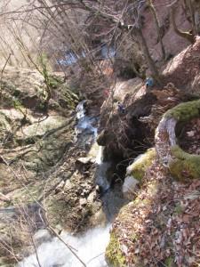 22.Skoka waterfall