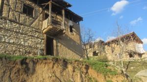 27.Kashina