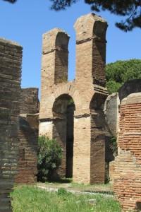 51.Ostia Antica